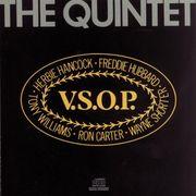 V.S.O.P.Jazz