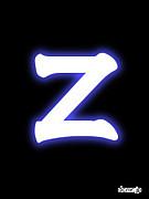 "KAWASAKI Owner's Culb""Z"""