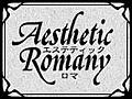 Aesthetic Romany