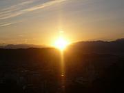 松山城登りませんか