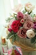 Living Flower Association