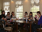 ★2009年出産奈良20代ママ★