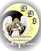 ダーツ【D.D.S】-the south-