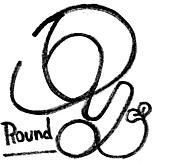 いべんとさーくる Round