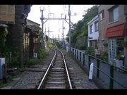 ヤサグレ会(だけどdon't stop)