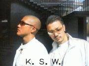 K.S.W.