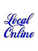 Local Online