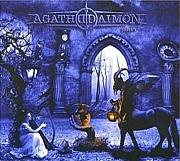 AGATHODAIMON