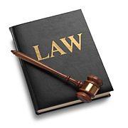 外国人の為の法律相談所