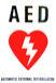 ★日本AED☆MAP★