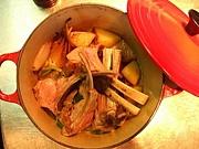 三重県のフランス料理マニア