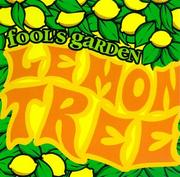 Fool's Garden