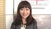 ☆ ラーメン女子大生☆本谷さん