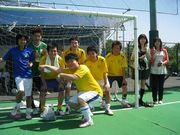 FCカンピオーネ(lion-kenichi)