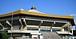 ザ・ピロウズを武道館で見たい!