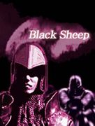 - Black Sheep -