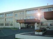 北海道浜頓別高等学校