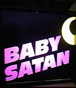 BabySatan☆Love