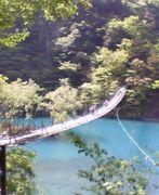 日本絶景・温泉天国