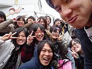 ☆竹見台中学校 40期☆