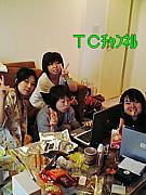 TCチャンネル 60th