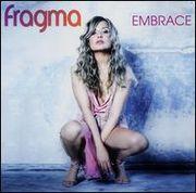 ��Fragma��