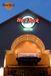 Hard Rock Cafe ��nagoya��
