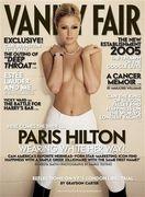 ☆。.::Paris Hilton.::・★