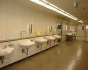 諏訪中央病院看護専門学校一回生