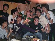 H19詫間電波高専5-C