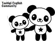 Tochigi  Engilsh Community