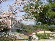 広島市立美鈴が丘中学校