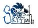 SkyFish (スカイフィッシュ)