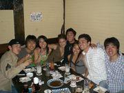 ☆★☆2006 EAP JAPAN☆★☆