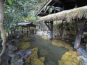 温泉 IN JAPAN ♪