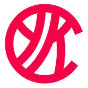 YKC(横浜球技倶楽部)