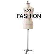 KDG   FASHION