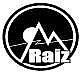 Raiz.in