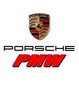 PMW Porsche Meeting West