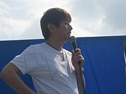 <FM横浜>DJ栗原治久