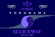 横浜国大SLUICEWAY