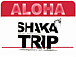 SHAKA TRIP -return of posse-