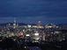☆・。・★福岡の夜景☆・。・★