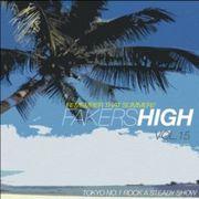 【Faker$ High!!!】