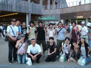 川道研究室