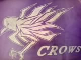 CROWS〜2007〜