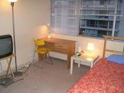 バンクーバー「格安」なアパート