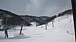新潟☆群馬☆長野の雪山に行く人