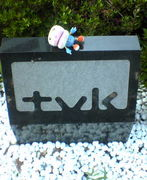 tvkテレビ