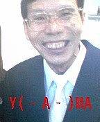 BGS!らぶ(‐A‐)組